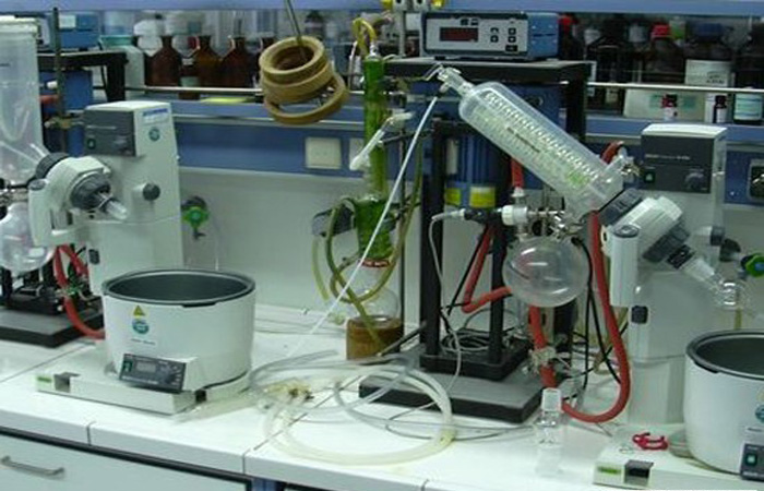 introduction to chemical engineering essay Introduction to chemical engineering has 3 ratings and 2 reviews brand new.